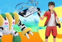 Pokémon GO: Regigigas bleibt länger in EX-Raids, doch lohnt sich der Boss noch?