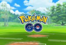 Photo of Pokémon GO: cómo evolucionar Wurmple y obtener Silcoon, Cascoon