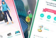 Pokémon GO: Deutscher Trainer läuft 500 km die Woche – Wir haben ihn gefragt: Wieso?