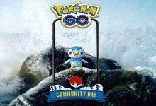 Photo of Pokémon GO: esta es la mejor manera de usar el Día de la comunidad con Plinfa