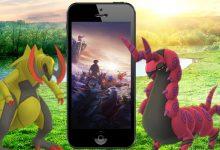 Pokémon GO: Neuer Ladebildschirm zeigt diese 3 Pokémon aus Gen 5 – Wie stark sind sie?