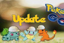 Photo of Pokémon GO lanza actualización: cambia el clima y lucha contra los tramposos