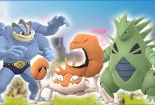 Photo of Pokémon GO tiene nuevos jefes de banda, especialmente valiosos para los novatos