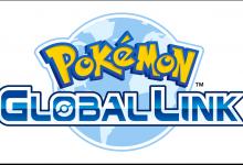 Photo of Pokémon Global Link se desconectará en 2020
