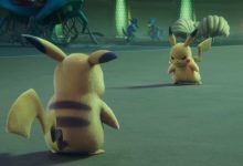 Photo of Pokémon: Mewtwo contraataca: la evolución se dirige a Netflix en febrero