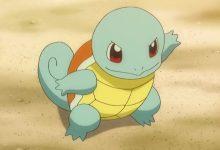 Photo of Pokemon Espada & Escudo: ¿Puedes obtener Squirtle? contestado