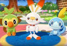 Photo of Pokemon Espada & Escudo: Cómo obtener 6 ídem IV