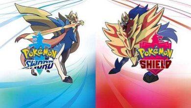 Photo of Pokemon Espada & Escudo: Cómo obtener Mime Jr