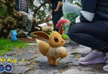 Photo of Pokemon GO: cómo obtener y usar ataúdes