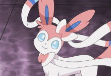 Photo of Pokemon espada y escudo: como conseguir Sylveon