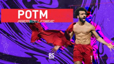 Photo of Predicción de enero de FIFA 20: Premier League Player of the Month (POTM) – Salah, Aguero, Mahrez y más