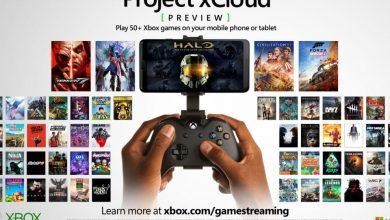 Photo of Project xCloud Preview se lanza en Canadá la próxima semana