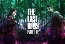 Photo of RealOpinions: Por qué The Last of Us 2 será el juego del año 2020