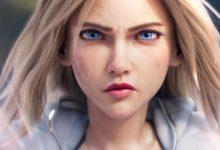 Photo of Riot es considerado el nuevo Blizzard: dale una palmada épica a LoL