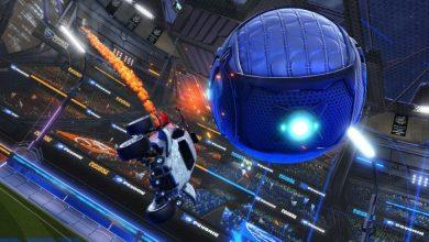 Photo of Rocket League termina el soporte para Mac y Linux en marzo