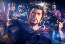 Photo of Romance of the Three Kingdoms XIV: Expansión de diplomacia y estrategia anunciada junto con Switch Port