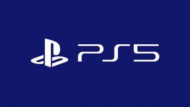 """Photo of Sony abre el boletín de inscripción de PS5 Teasing Fecha de lanzamiento e información de precios; """"No está listo"""" para compartir"""