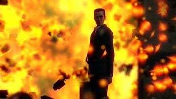 """Photo of Spin-Off de Half-Life """"Hunt Down the Freeman"""" está obteniendo una secuela de realidad virtual; Primeras imágenes teaser reveladas"""