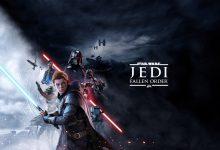 Photo of Star Wars Jedi Fallen Order: la mejor configuración de juego para PC (optimizada)