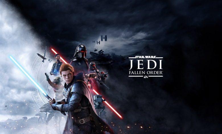 Star Wars Jedi Fallen Order: la mejor configuración de juego para PC (optimizada)