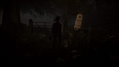 Photo of Summerford es un horror de supervivencia inspirado en Silent Hill, Resident Evil y la Inglaterra rural
