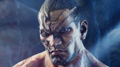 Photo of Tekken 7 Obteniendo mi repetición y consejos con actualización gratuita el 28 de enero