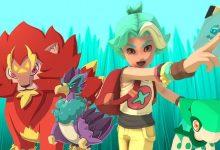 Photo of Temtem, el MMO inspirado en Pokémon, ha vendido más de 500,000 copias
