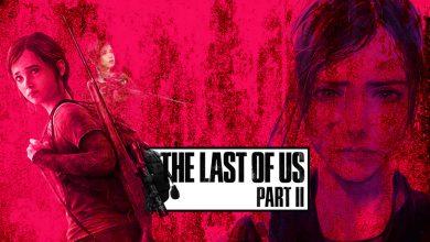 Photo of The Last of Us 2: fecha de lanzamiento, tráiler, pedido anticipado, precio, edición de Ellie, juego, PS4, multijugador, trama y todo lo que necesitas saber