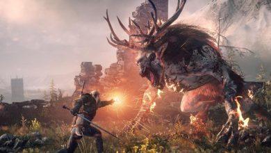 Photo of The Witcher 3: Cómo iniciar un nuevo juego Plus