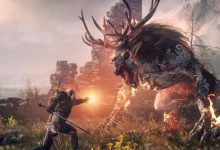 Photo of The Witcher 3: dónde encontrar Arenaria