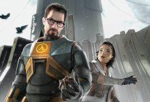 Photo of Todos los juegos de Half-Life ahora son gratis (durante los próximos dos meses)