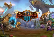 Photo of Torchlight Frontiers es ahora Torchlight III, Arc Games ha anunciado