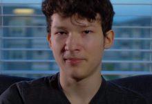 Photo of Twitch prohíbe Fortnite-Pro (19) porque da demasiadas bebidas energéticas