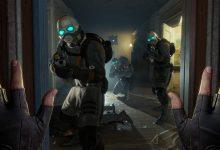 Photo of Valve revela más detalles sobre Half-Life: Alyx y su desarrollo