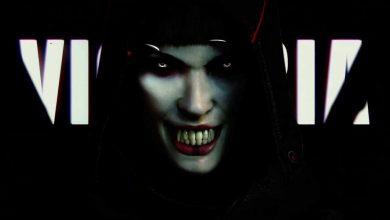 Photo of Vampire Shooter EvilvEvil revelado como el proyecto debut de EG7