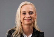 Photo of Veronica Rogers se une a PlayStation como directora de operaciones comerciales globales