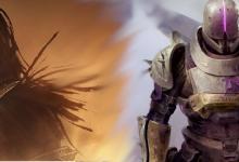 Stimmt ab: Welchen Weg soll Destiny 2 gehen – DLCs oder Seasons?