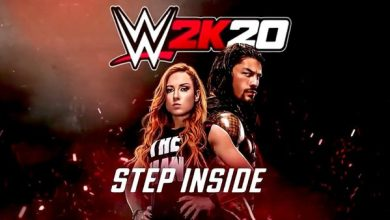 WWE 2K20 Lag Fix, FPS Drops & Stuttering Issue