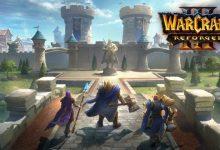 Photo of Warcraft 3 Reforged: cómo descargar y reproducir mapas personalizados