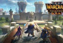 Photo of Warcraft 3 Reforged: cómo jugar contra la IA