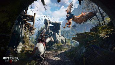 Photo of Witcher 3 Aerondight: cómo obtener la mejor espada