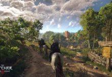 Photo of Witcher 3: cómo cambiar la dificultad