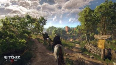 Photo of Witcher 3: cómo cambiar la dificultad