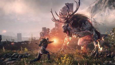 Photo of Witcher 3: todas las líneas de juego correctas (The Play's the Thing Quest)