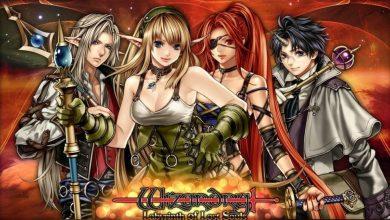 Photo of Wizardry: Labyrinth of Lost Souls obtiene una fecha de lanzamiento para PC
