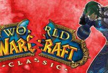 WoW Classic: Frust über Alteractal bleibt, stört viele Spieler
