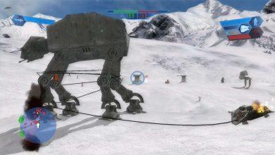 Photo of Xbox Games With Gold ofrece Fable Heroes, Star Wars y más en febrero