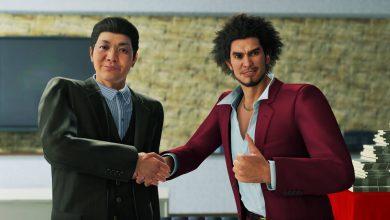 Photo of Yakuza: Like a Dragon celebra su lanzamiento en Japón con $ 66 en el DLC del primer día