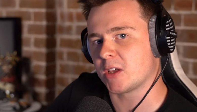 YouTube gibt 3 Fortnite-Stars exklusive Verträge – Kein Twitch mehr für sie