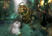 Photo of ¿Cuánto tiempo tarda BioShock 2 en vencer?